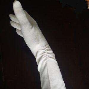 vintage Accessories - vintage gloves